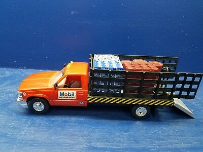1996 Mobile Toy Truck
