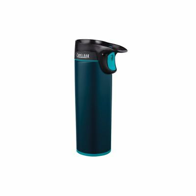 Thermos Forge Vacuum 16oz Deep Sea International Camelbak 0,5 litres