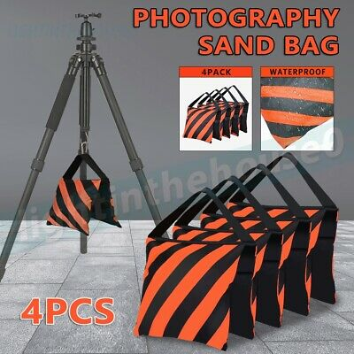 125db 5PCS Trumpet Musical Air Horns Set ABS 12V DIXIE DUKES For Car Truck Boat