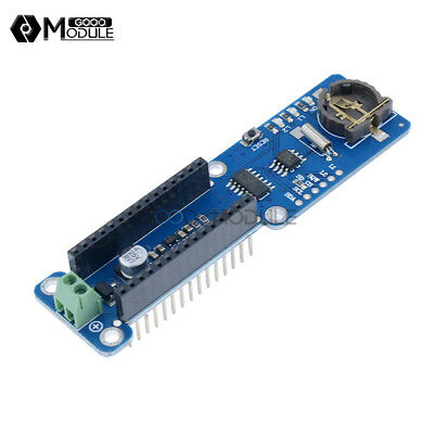 For Arduino NANO 3.0 TF Card Data Logger Shield Data Logging Recorder Module