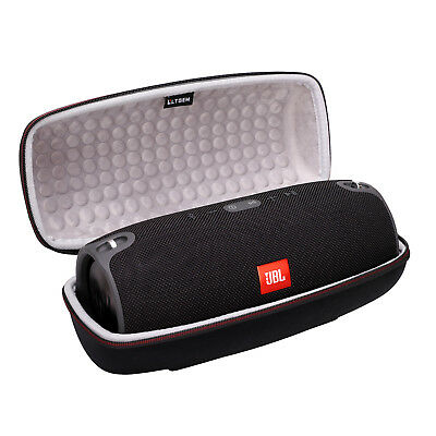 LTGEM EVA Travel Carry Case For JBL Xtreme Portable Wireless Bluetooth Speaker