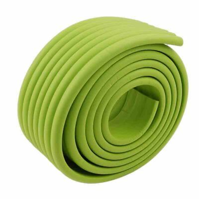 Baby Safety Table Edge Corner Cushion Guard Strip Softener Bumper Protector LH