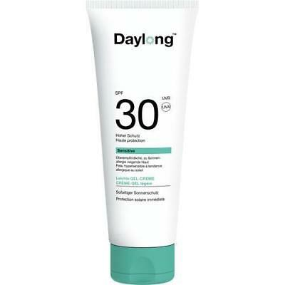DAYLONG ultra SPF 30 Lotion 100 ml PZN: 11613674