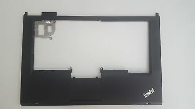 Lenovo Thinkpad T420 Handauflage Palmrest Keyboard bezel| Original