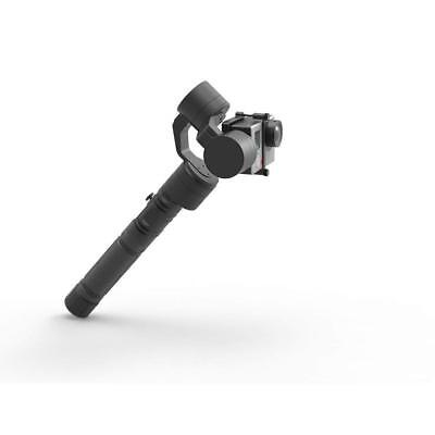 North GoPro 3-Axis Stabilization Gimbal - NEW