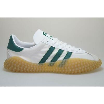 free shipping new lower prices outlet boutique ADIDAS COUNTRY X Kamanda