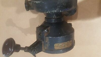 vintage maytag washing machine drain pump