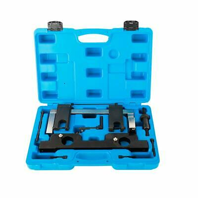 Compatible For BMW N20/N26 Tool Engine Cam Camshaft Alignment Timing Locking Set