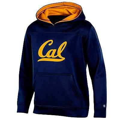 Champion Hoodie Sweatshirt Men/'s Size Small NWT with pouch Various NCAA Colleges