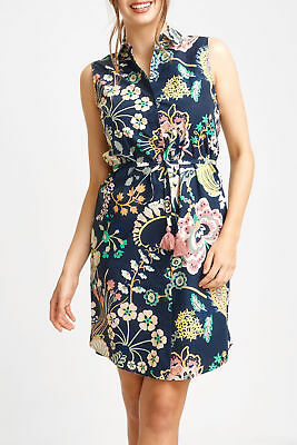 New Sportscraft Symphony Liberty Dress