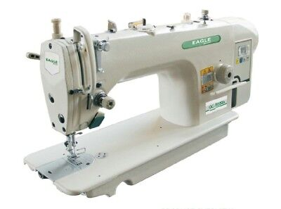 Full Industrial Sewing Machine. Eagle NEW