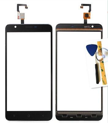 D/Touch Screen Digitizer For Blackview E7 E7S +tools