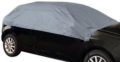 Top Car Cover Protector fits AUDI A5 Frost Ice Snow Sun (91B)
