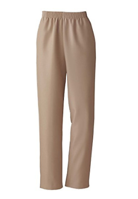4ab2de0545d New With Tags Donnkenny New Khaki Women s Size 20W Pull On Pants (20 Womens)