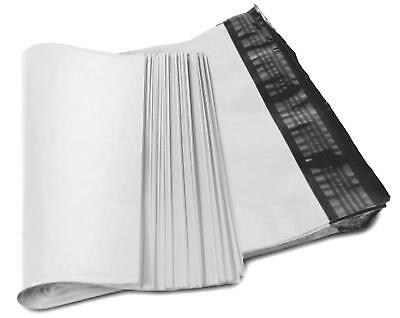 black and white arrows printed mailers 6x9 pack of 100 16 99