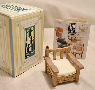 Take a Seat by Raine - Patio Chair - Willitts Designs