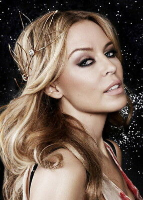 Kylie Minogue 2CD The BEST MUSIC HITS Collection