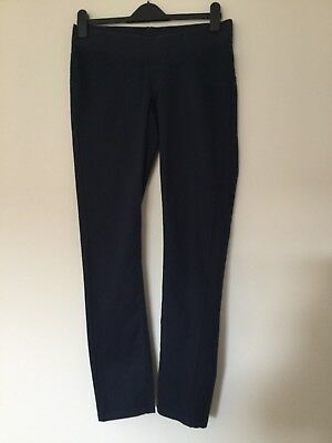 Blooming Marvellous women's stylish skinny jeans size 12      zt