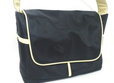 Medela Breast Pump Style Tote Metro Messenger Bag Infant Baby Replacement bag
