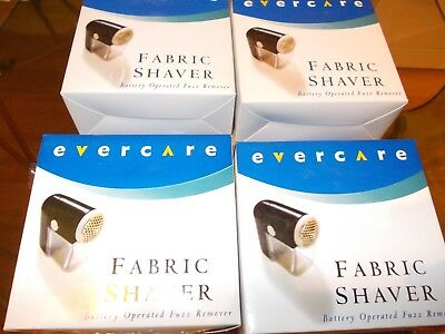 Job lot of 22 x battery operated Fabric shavers / fuzz removers