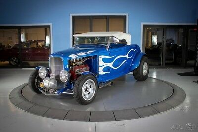 1931 Ford Roadster  1931 Used