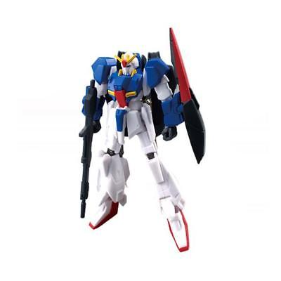 Bandai Gundam Assault Kingdom Vol 6 Z Gundam Figure NEW Imports