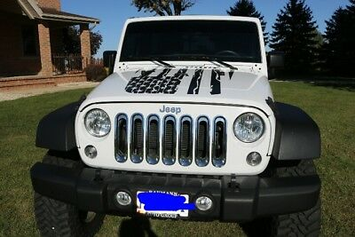 2017 Jeep Wrangler Unlimited Sport S Package 2017 Jeep Wrangler Unlimited Sport S Package