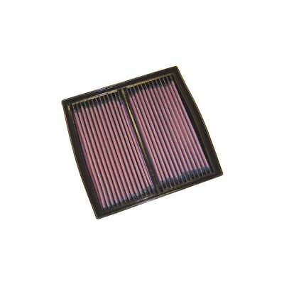 K&N Performance Air Filter Fits DUCATI 992 ST3 /ABS SPORT TOURING 2007 2008 S0S