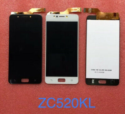 """D/ lcd screen Touch panel  For 5.2"""" Asus ZC520KL + tools"""