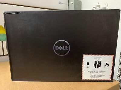 "OB Dell XPS 13 9370 Series 13.3"" 4K UHD Touchscreen i7-8550U 8GB 256GB SSD"