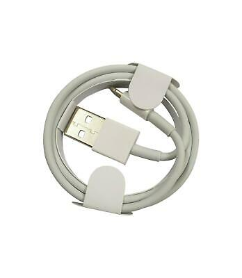 iPhone 6 Speedy Data Cable Apple iPad USB Charger Lighting Sync Charging 7 7PLUS