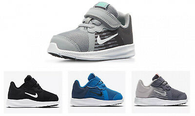 new styles 29a44 ca361 NIKE DOWNSHIFTER 8 TDV 922856 001 922856 005 922856 401 922859 002 vom 17  bis 27