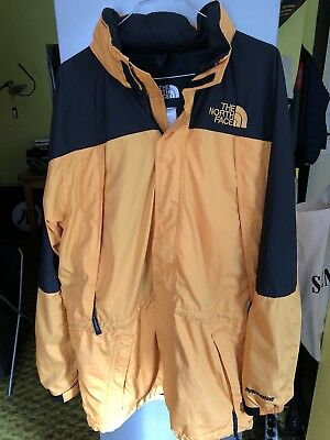 The North Face Hydrenaline Jacke Vintage L