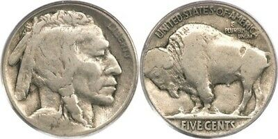 Buffalo Nickels (1913-1938) Condition G-VF! CHOOSE HOW MANY!!
