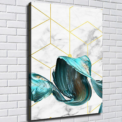 Art Abstract B HD Canvas prints Painting Home decor Picture Room Wall art Poster
