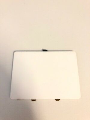 Apple Macbook 13 inch A1342 Trackpad Touchpad White
