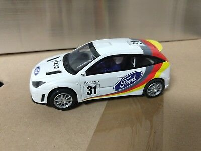 carrera universal 132  Ford focus