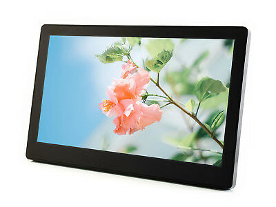 """11.6"""" HDMI LCD 1920x1080 IPS Capacitive Touch Screen for Raspberry Pi WIN10 IOT"""
