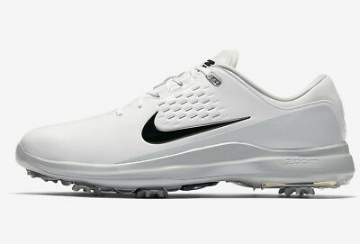 NIKE TIGER WOODS Air Zoom TW71 Golf
