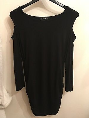 Isabella Oliver Maternity Top (size 4)