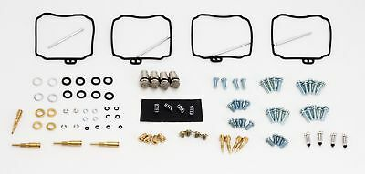 Yamaha Royal Star 1300, 1996-1998, Carb/Carburetor Repair Kit - XVZ13