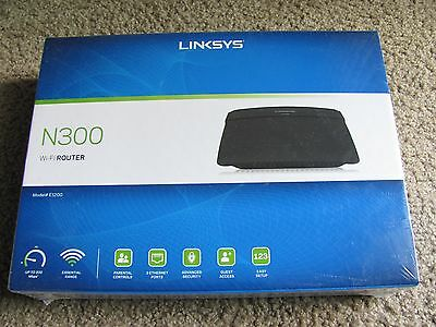 LINKSYS WIRELESS-G WPC54GR WINDOWS DRIVER