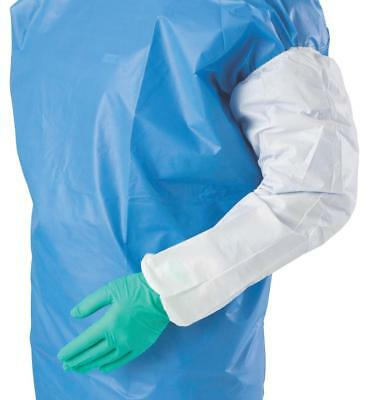 Prevention Plus Gown Sleeves