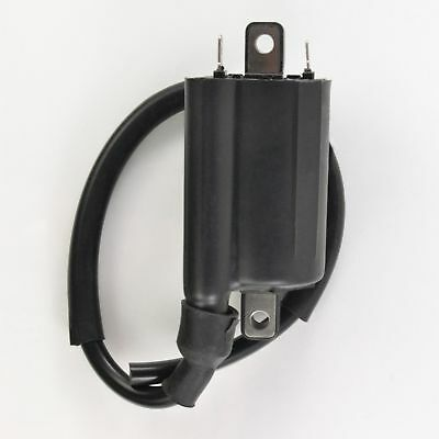 External Ignition Coil For Honda Rincon 680 2012 2013 2014