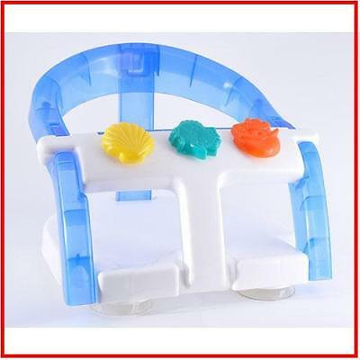 DREAM BABY Dreambaby Bath Seat Home Safety Great Product Brand New in Pack