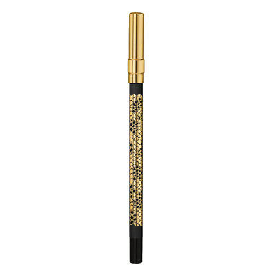 Fatal Noirs Waterproof Yeux Crayon - Crayon Yeux 01 Magnétique Black