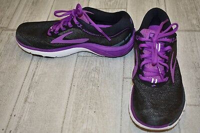 3ba1ca9df6416 BROOKS PURECADENCE 7 Running Shoes
