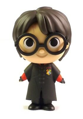 Funko Mystery Minis Harry Potter Series 3, Harry Potter (Robes) 1/6