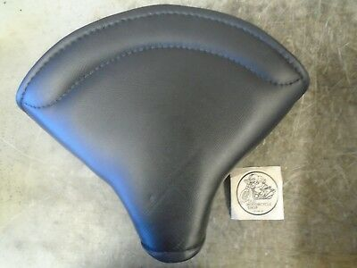 """Lycette"" Style  Reproduction Solo Saddle Seat"