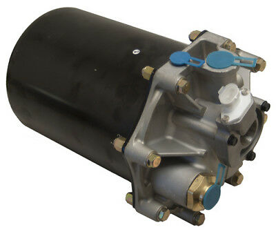 AD9 POWER PRODUCTS Brake System Air Dryer 65225P Replaces Bendix 109685X